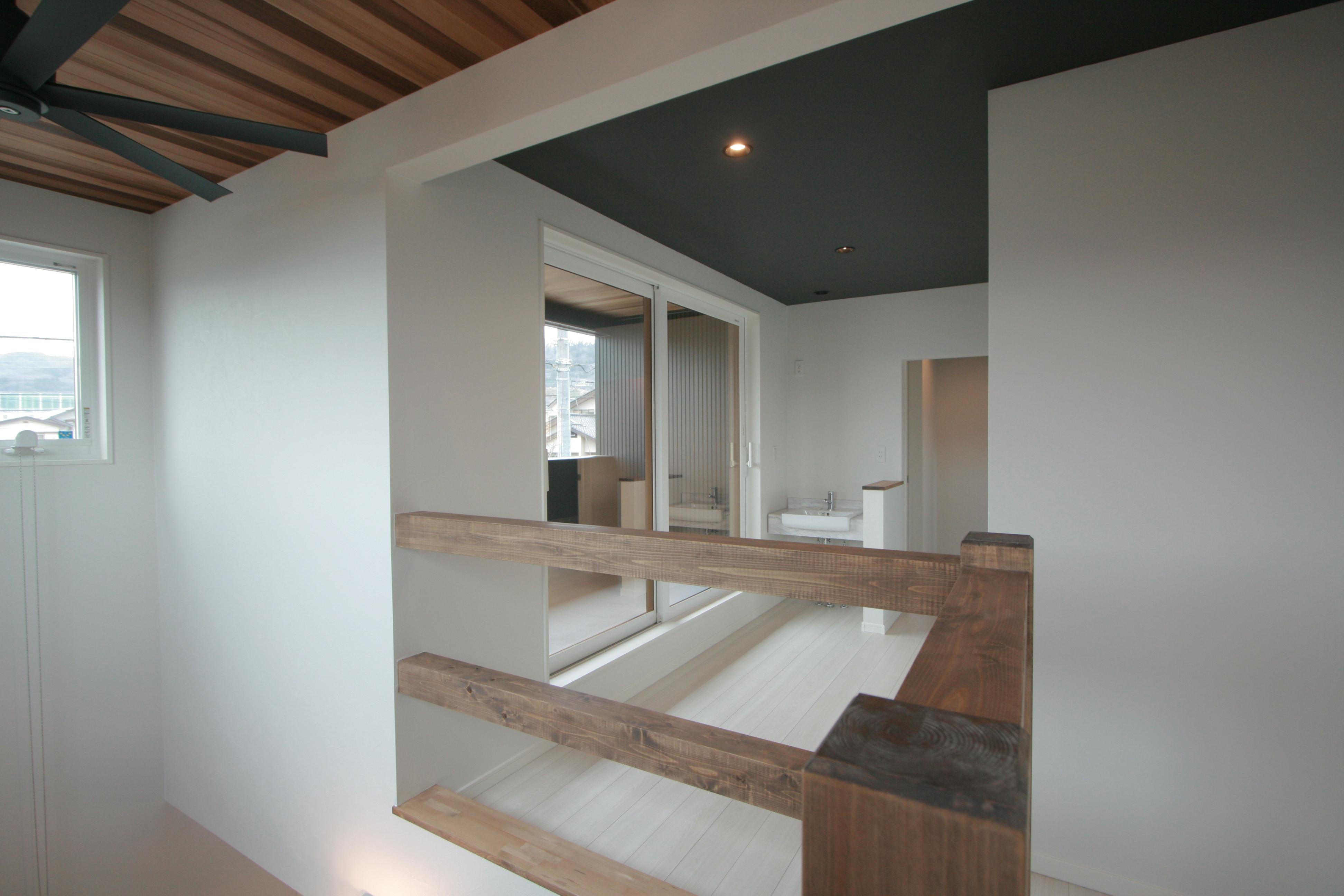 Saishojiの家